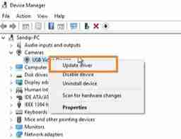 Click-On-Update-Driver