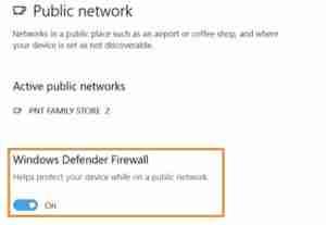 Turn-Off-Windows-Defender-Firewall