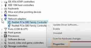 Click-On-Adapter-properties