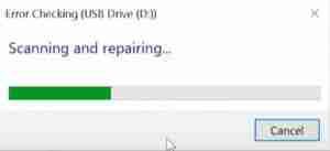 Scanning-And-Repairing-Drives