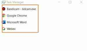 Choose-Any-Browser