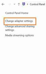 Click-On-Change-Adapter-Settings