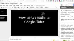 How-to-Add-Audio-to-Google-Slides