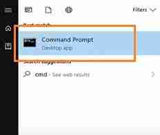 Open-Command-Prompt