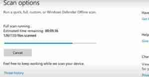 Scan-the-Device-for-Malware