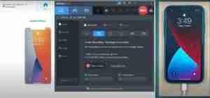 UltFone-ios-Data-Manager
