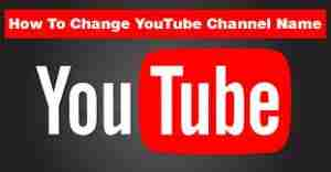 How-to-Change-YouTube-Channel-Name