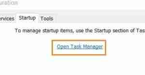 Click-On-Open-Task-Manager