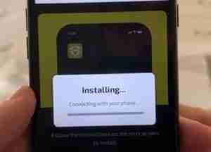 Installing-The-App