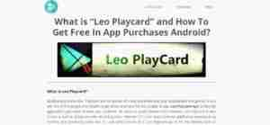 Leo-Play-Card-Preview