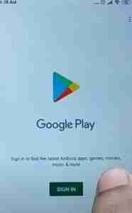 Use-Play -Store