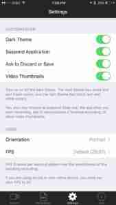 EveryCord-iOS-Screen-Recorder-Options