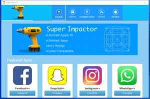 Super-Impactor-Preview