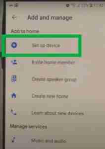 Add-New-Device
