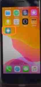 Altstore-on-iOS-Device