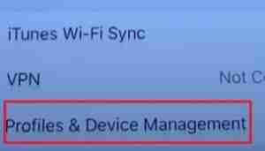 Changes-In-Profile-And-Device-Management