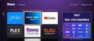 Click-On-Amazon-Prime