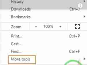 Click-On-More-Tools