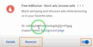 Disable-The-Option-And-Remove