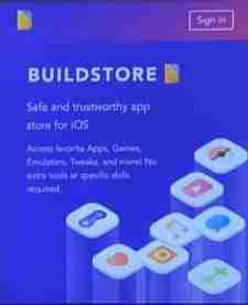 Downloading-The-BuildStore