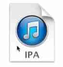 Downloading-The-IPA-Files