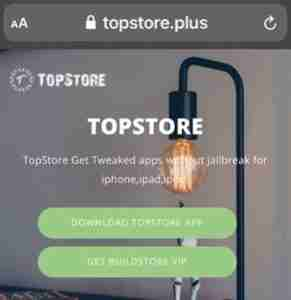 Downloading-The-TopStore