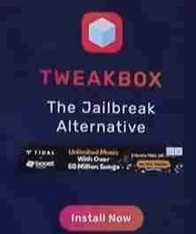 Downloading-The-TweakBox