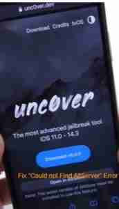 "Fix-""Could-Not-Find-AltServer""-Error"