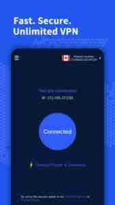 Free-VPN-Unlimited-Secure-Proxy-Preview