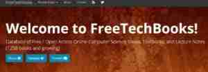 FreeTechBooks-Preview