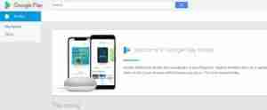 Google-Play-Books-Preview