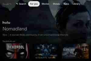 Google-TV-Preview