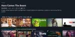 IMDb-TV-Preview-On-Amazon-Prime