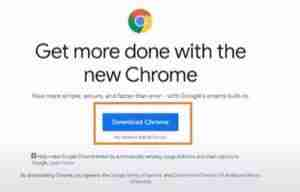 Installing-The-Web-Browser