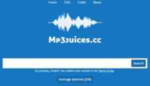 Mp3Juices-Preview