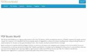 PDFBooksWorld-Preview