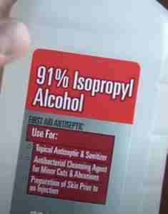 Preview-Of-Isopropyl-Alcohol