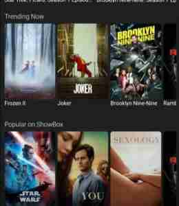 Preview-Of-Showbox