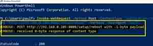 Preview-Of-Windows-Powershell