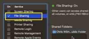 Sharing-Files-On-MAC