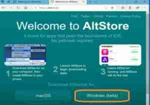 Tap-On-windows-to-Download