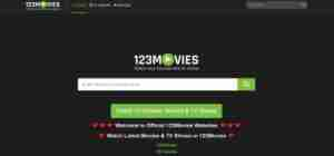 123Movies-Preview