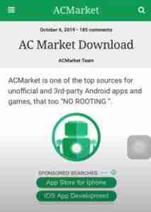 AC-Market-Preview