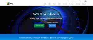 AVG-Driver-Updater-Preview