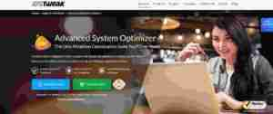 Advanced-System-Optimizer-Preview