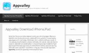 AppValley-Preview
