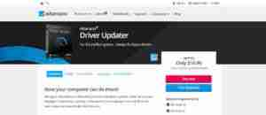 Ashampoo-Driver-Updater-Preview