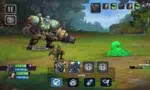 Battle-Chasers-Nightwar-Preview