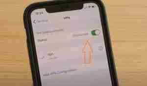 Check-The-VPN-Connections