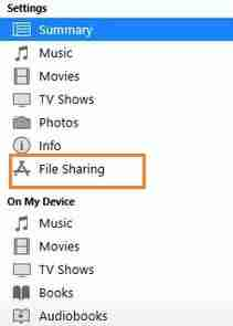 Click-On-File-Sharing